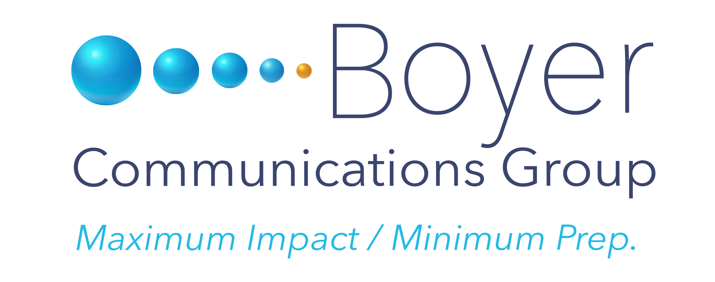 Boyer Communications Group