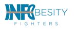 logo-infobesity
